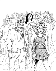 09-ZombieHoard(Border)