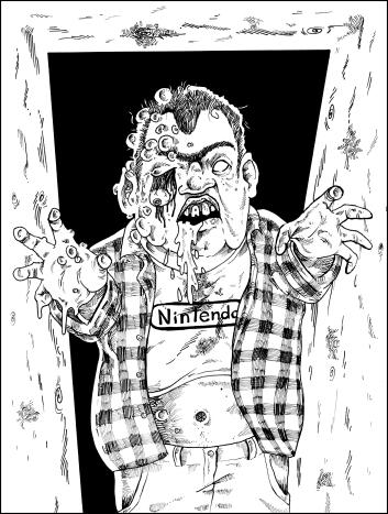 10-Zombified_Ugly_Kid(Border)
