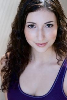 Alexandra Grunberg