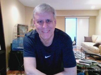 Ken Goldman