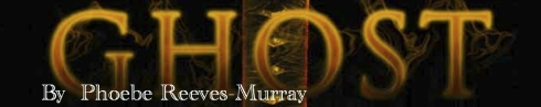 LORES_GHOST_FULL_Reeves_Murray-3