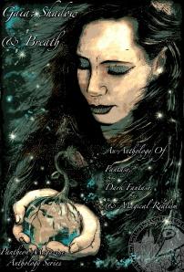 Mother Gaia - Pantheon