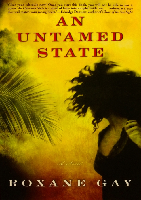 An-Untamed-State-Cover