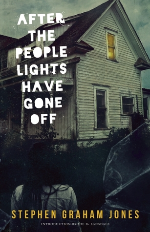 After The People Lights