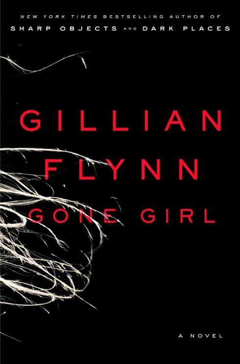 Gone Girl cover.jpg