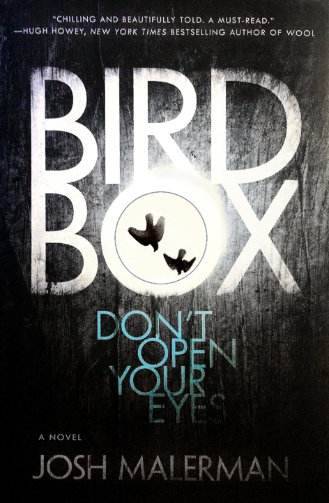 Bird-Box-Cover