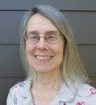 Margaret Tomlinson